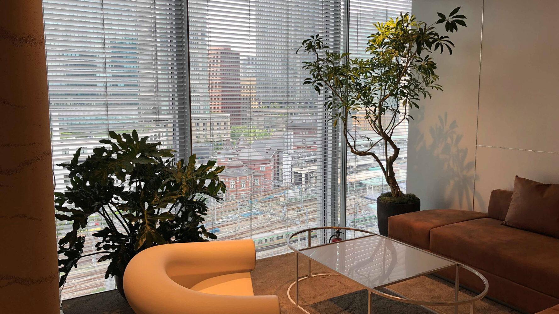 OFFICE.M 事例画像3