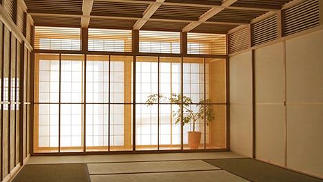 Pasona Osaka 事例画像4