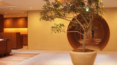 Pasona Osaka 事例画像3