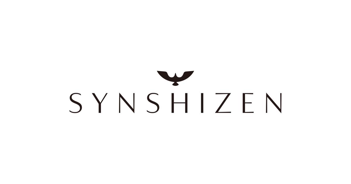 合弁会社 SYN SHIZEN を設立しました。 イメージ画像